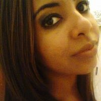 Tamíris Leandra | Social Profile