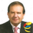 José Hernán Forero B twitter profile picture