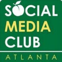 SMC Atlanta | Social Profile
