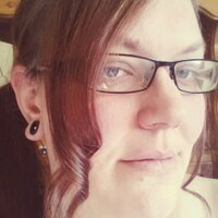 Victim of Myself | Social Profile