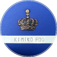 Kimiko Foo   Social Profile
