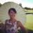 Giana_Ciapponi profile