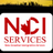 NCIServices