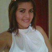 Mary Nuñez  | Social Profile