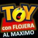 Fernanda Leon (@0081Iza) Twitter