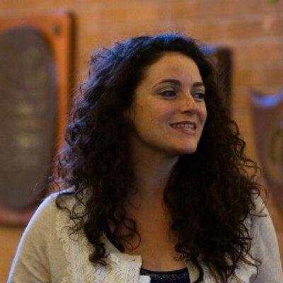 Jess Matthews | Social Profile