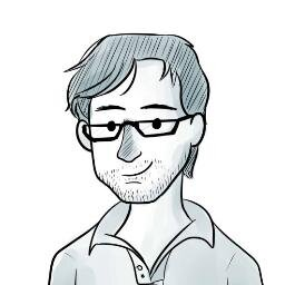 Mark Percival Social Profile