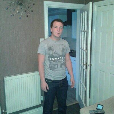 Dan | Social Profile