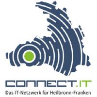 connectIT_HN