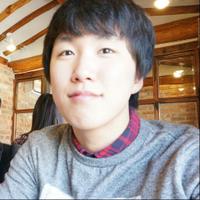 김종태 | Social Profile