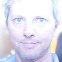 Tim Wallington | Social Profile
