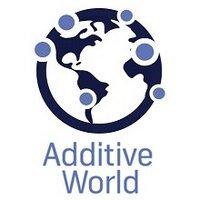 AdditiveWorld