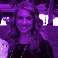 Julie Glissman | Social Profile