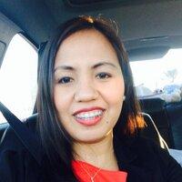 Dorothy Marcelo | Social Profile