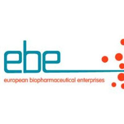 EU Biopharma Enterp. | Social Profile