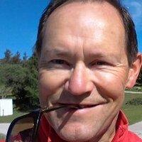 Jarle Pedersen | Social Profile