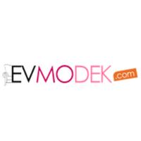 @Evmodek