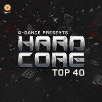 HardcoreTop40