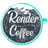 @rendercoffee