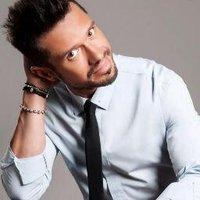Ozan Doğulu Fan  | Social Profile