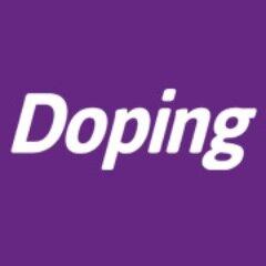 Doping İnternet  Twitter Hesabı Profil Fotoğrafı