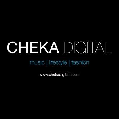 CHEKA Digital | Social Profile