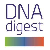 @DNADigest