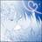 (`○ω(.`・ω| 88c44k のプロフィール画像