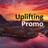 UpliftingPromo