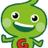 greenp1an