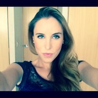 Lupis Ashby | Social Profile