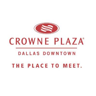 Crowne Plaza Dallas