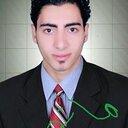 Abdul Rahman Ali Abd (@01023237599) Twitter