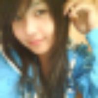 夏雨婷 | Social Profile