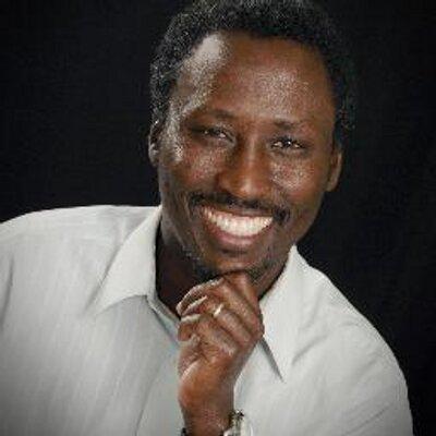 Hussein Wario | Social Profile