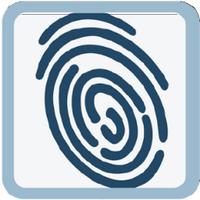 PersonhoodUSA | Social Profile