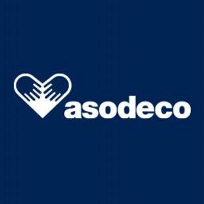 ASODECO | Social Profile