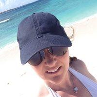 Lucy Lean | Social Profile
