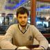 @mustafabarak22