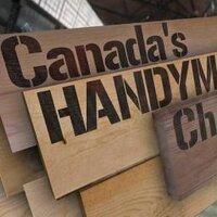CanadasHandyman | Social Profile