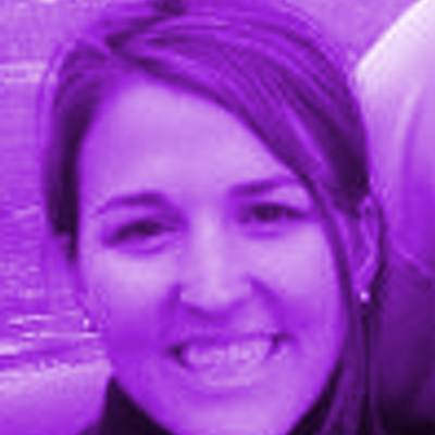 Brooke Hennon | Social Profile