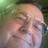 TomDirect60 profile