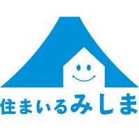アイラブみしま→住まいるみしま   Social Profile