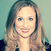 Deborah Salons | Social Profile