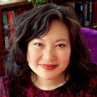 Jeannie Mark | Social Profile