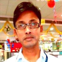 Sudip Das | Social Profile