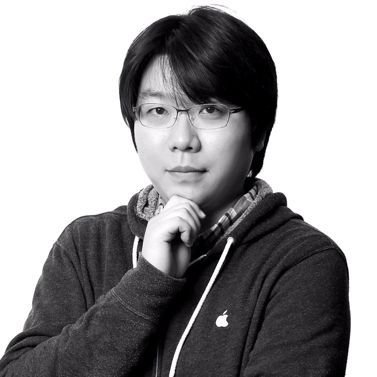 YoonBong Kim Social Profile