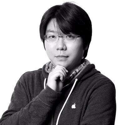 YoonBong Kim | Social Profile