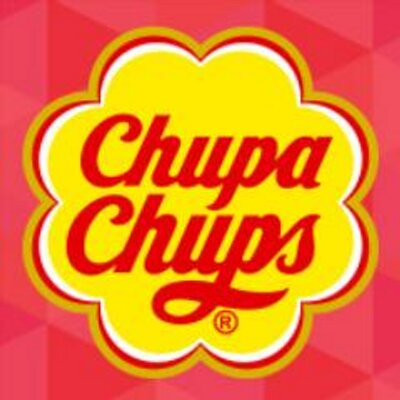 ChupaChups Indonesia