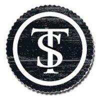 Tate Stevens | Social Profile